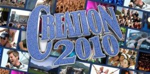 Creation 2010